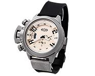 Копия часов Welder, модель №MX3238